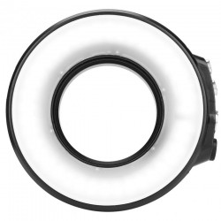 SEA FROGS RING LIGHT SL-108